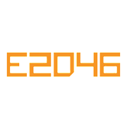 link e2046