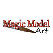 link magicmodelart